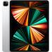 Apple iPad Pro M1 2021 12.9 1TB 5G