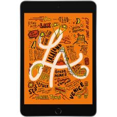Apple iPad mini 2019 256GB