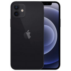 Apple iPhone 12 mini 512Gb