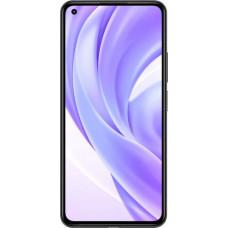 Xiaomi Mi 11 Lite 6Gb/128Gb
