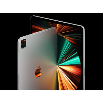 Apple торопит TSMC, ожидая рекордный спрос на новые iPad Pro
