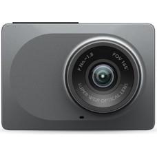 Видеорегистратор YI Smart Dash 2304x1296
