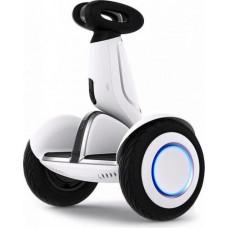 Гироскутер Mi Ninebot Plus