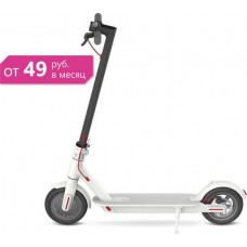 Электросамокат Mi Electric Scooter