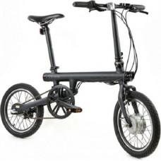 Электровелосипед Mi QiCycle Electric Bicycle