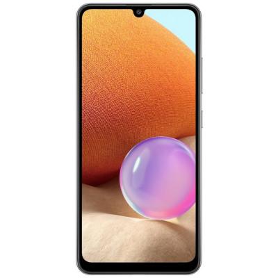 Samsung Galaxy A32 4Gb/64Gb