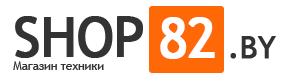Интернет-магазин Xiaomi